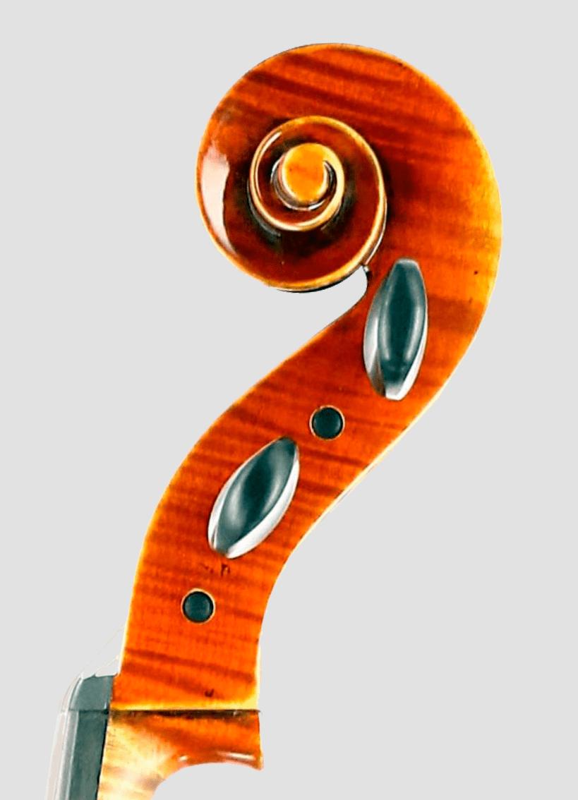 Cello Stefan Kreul