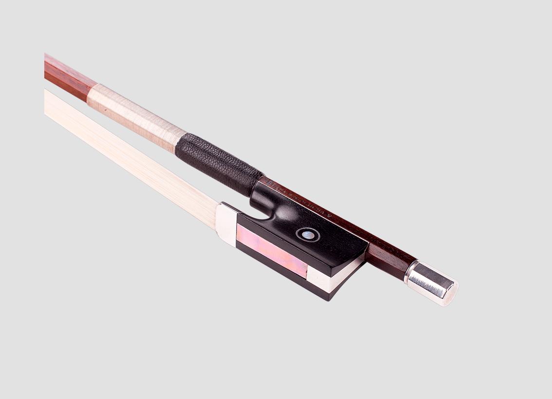 Arco violín Vigneron Andre