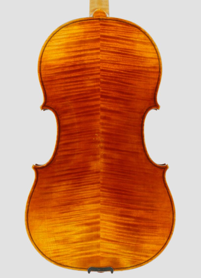 Viola Nicolas Gilles