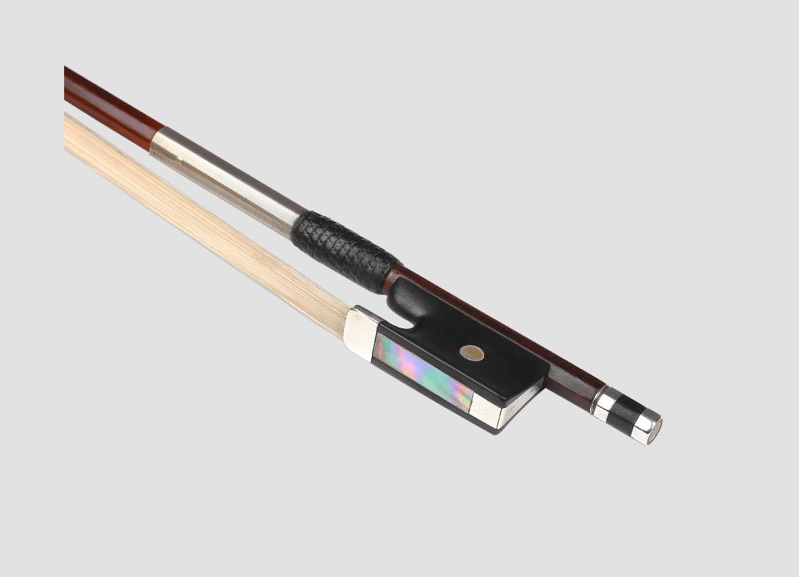 Arco violín Hr Pfretzschner