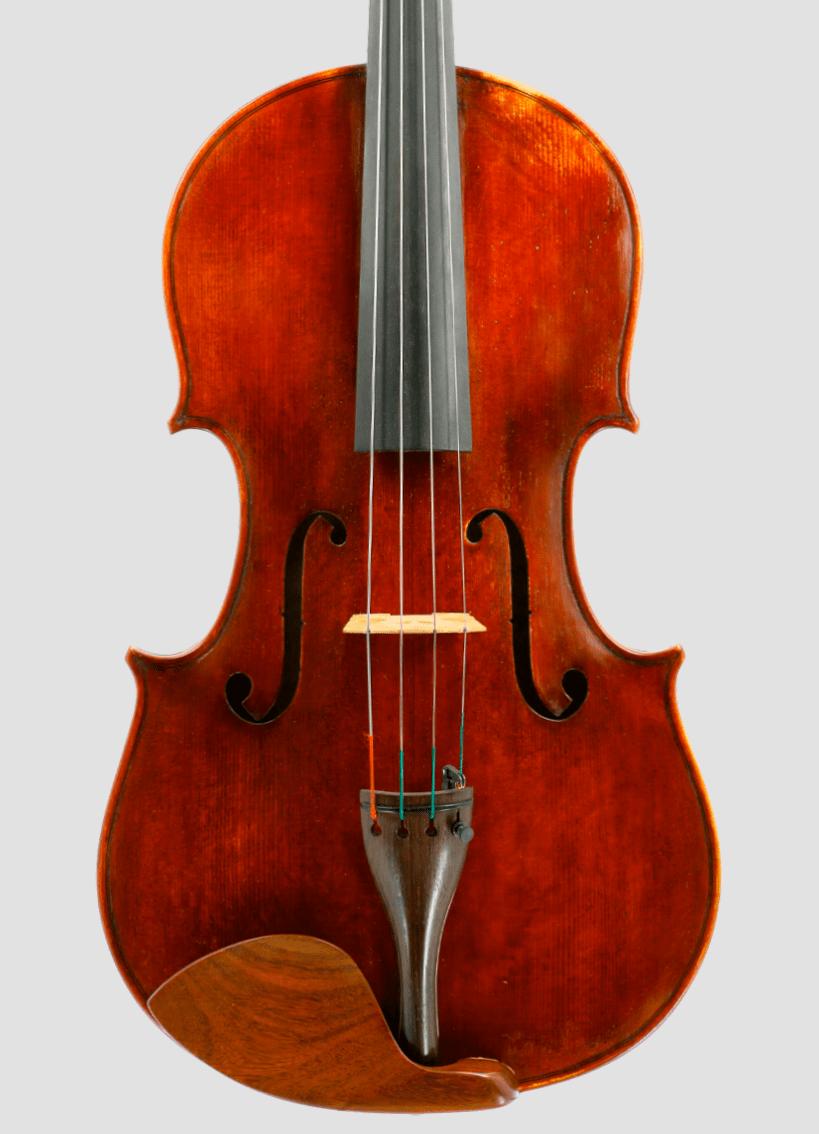 Viola Taller Cremona