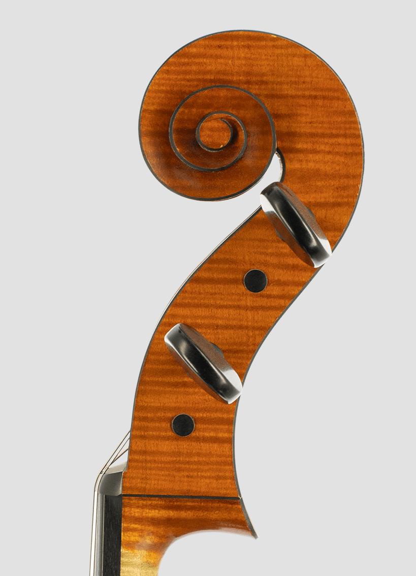 Cello Francesco Toto